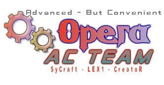 http://opera-ac.clan.su/Images/Opera_AC_Team_Logo_About.png
